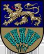 Schulen im Landkreis Wolfenbüttel